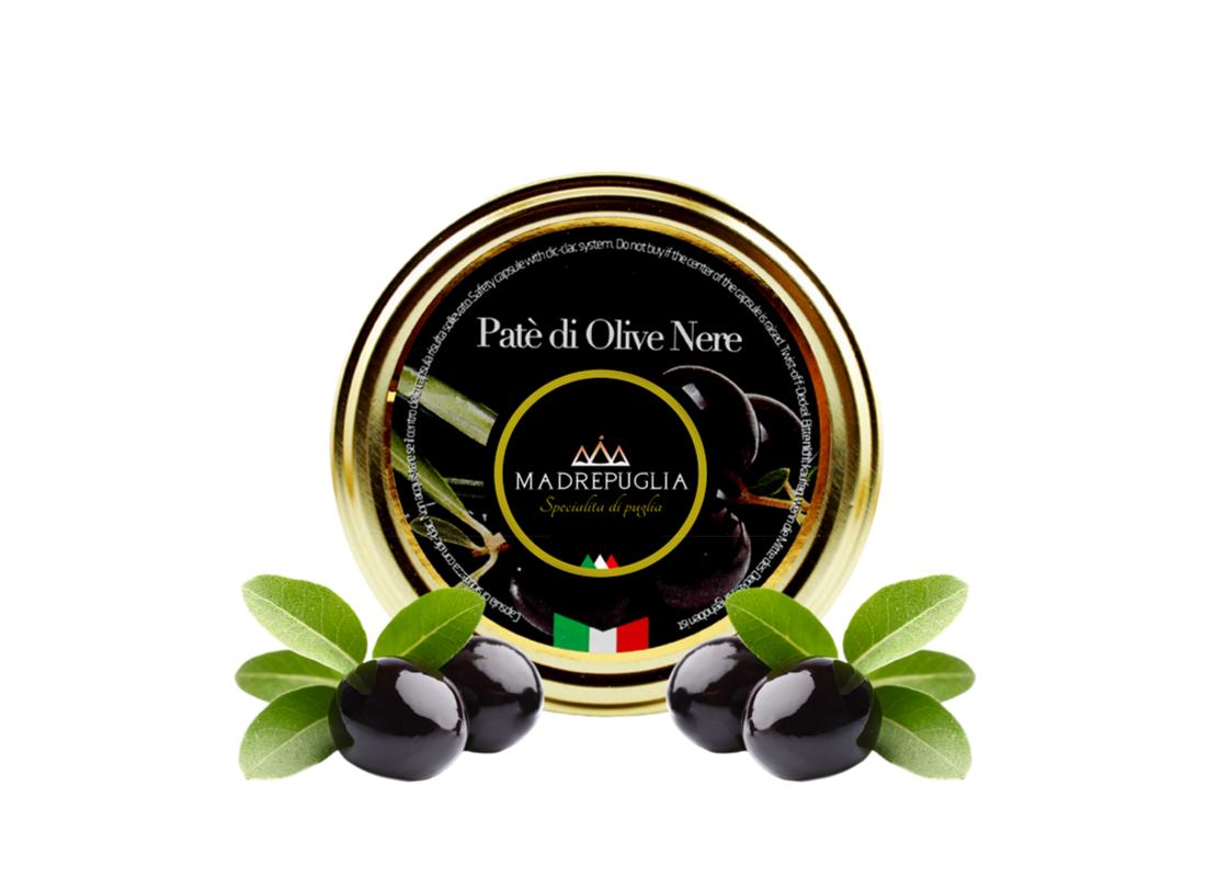 patè-olive-nere