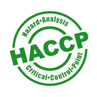 conserve-haccp