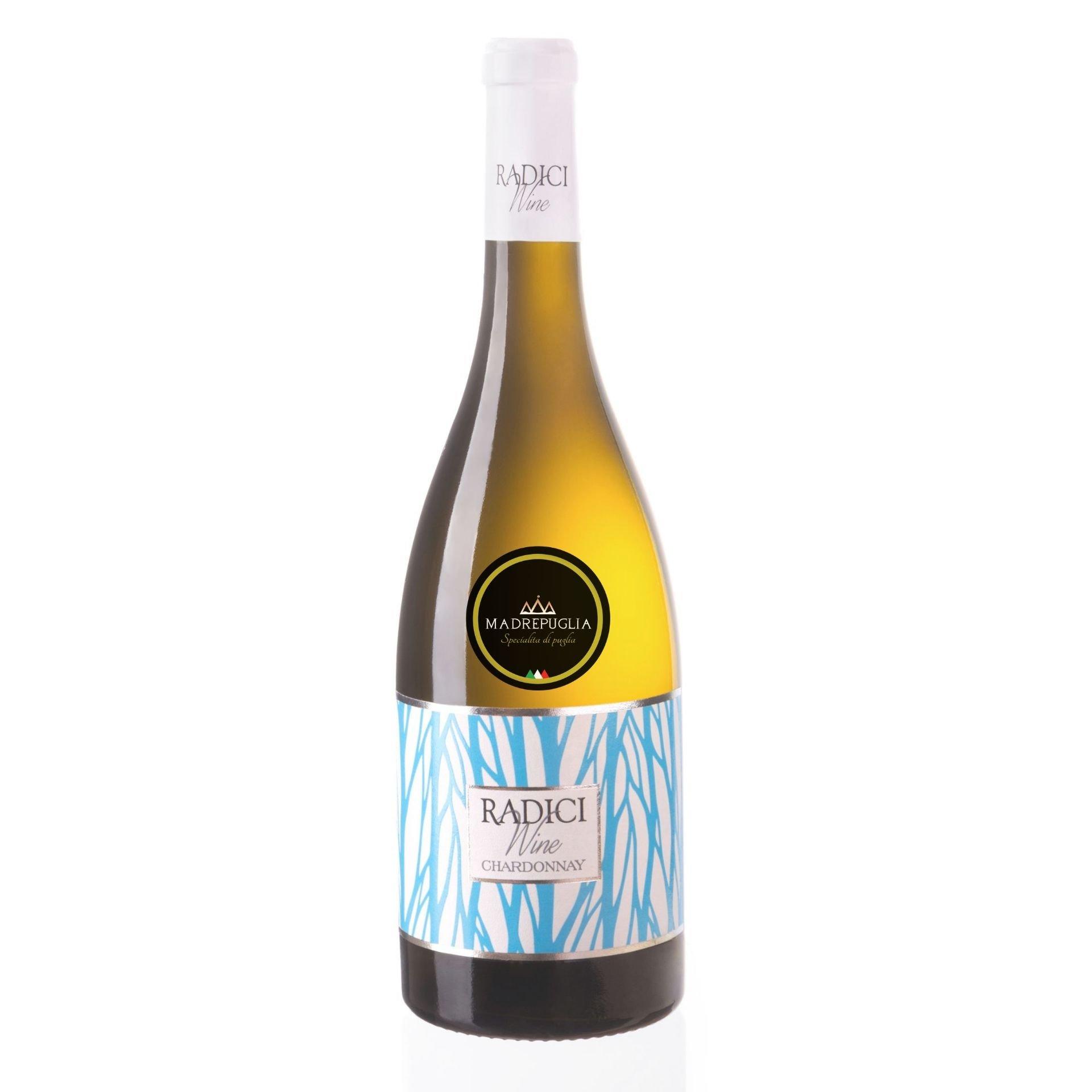 vino-bianco-puglia