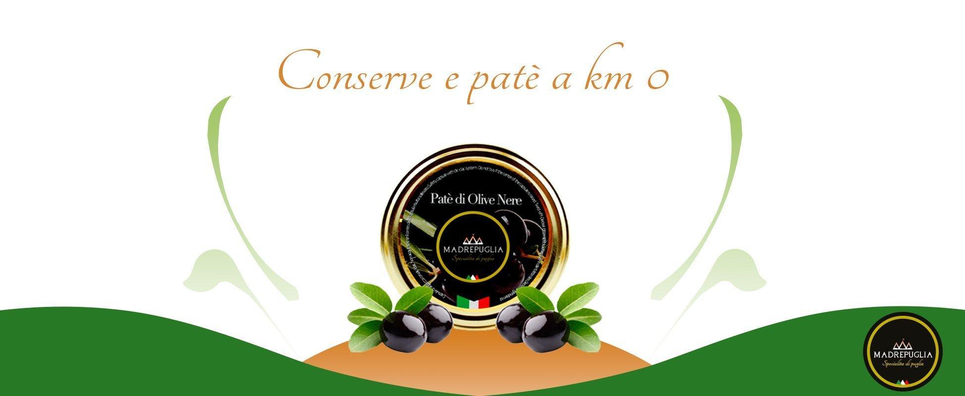 sott'olio-pate-conserve