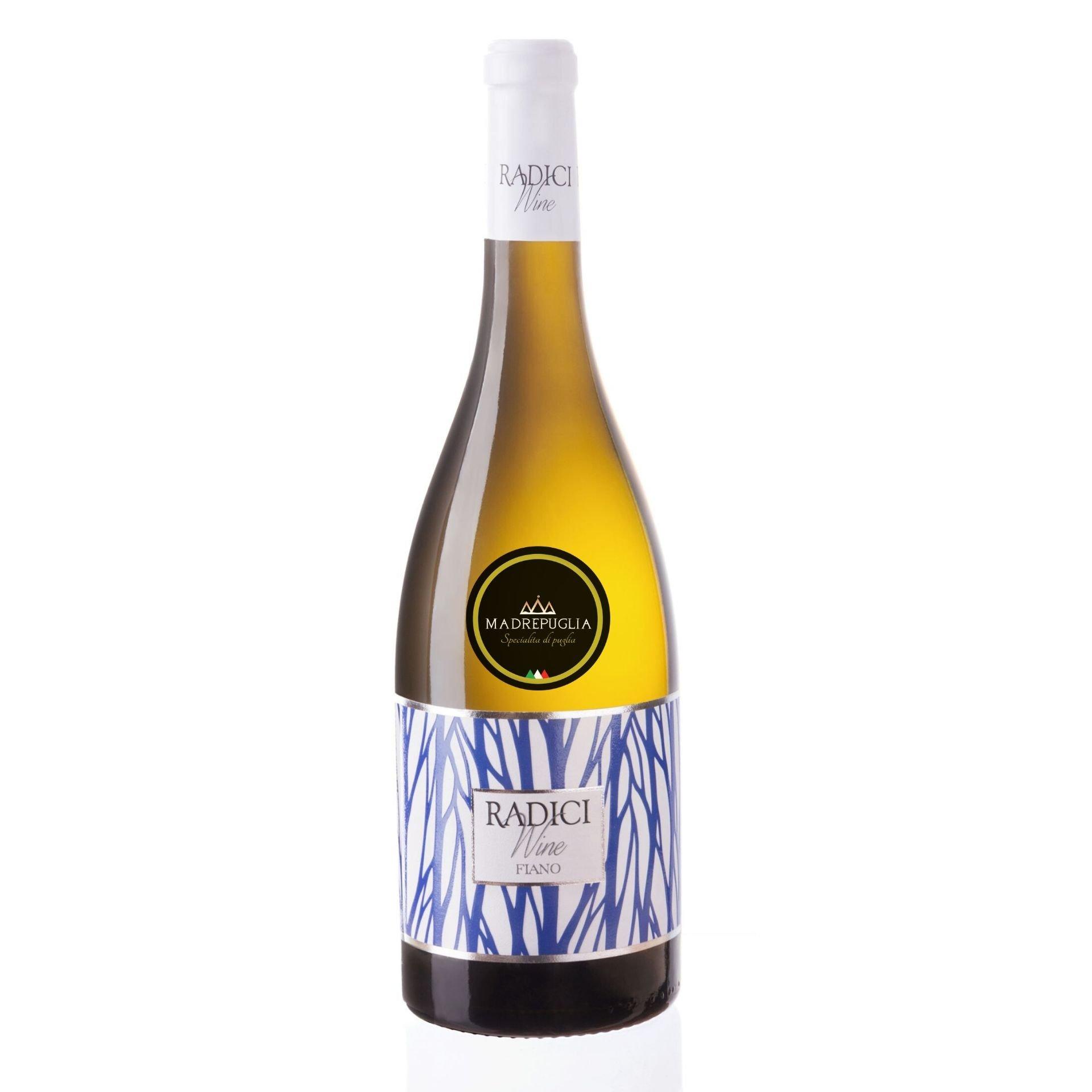 fiano-puglia-vino-bianco