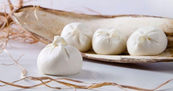 mozzarelle-andria-puglia