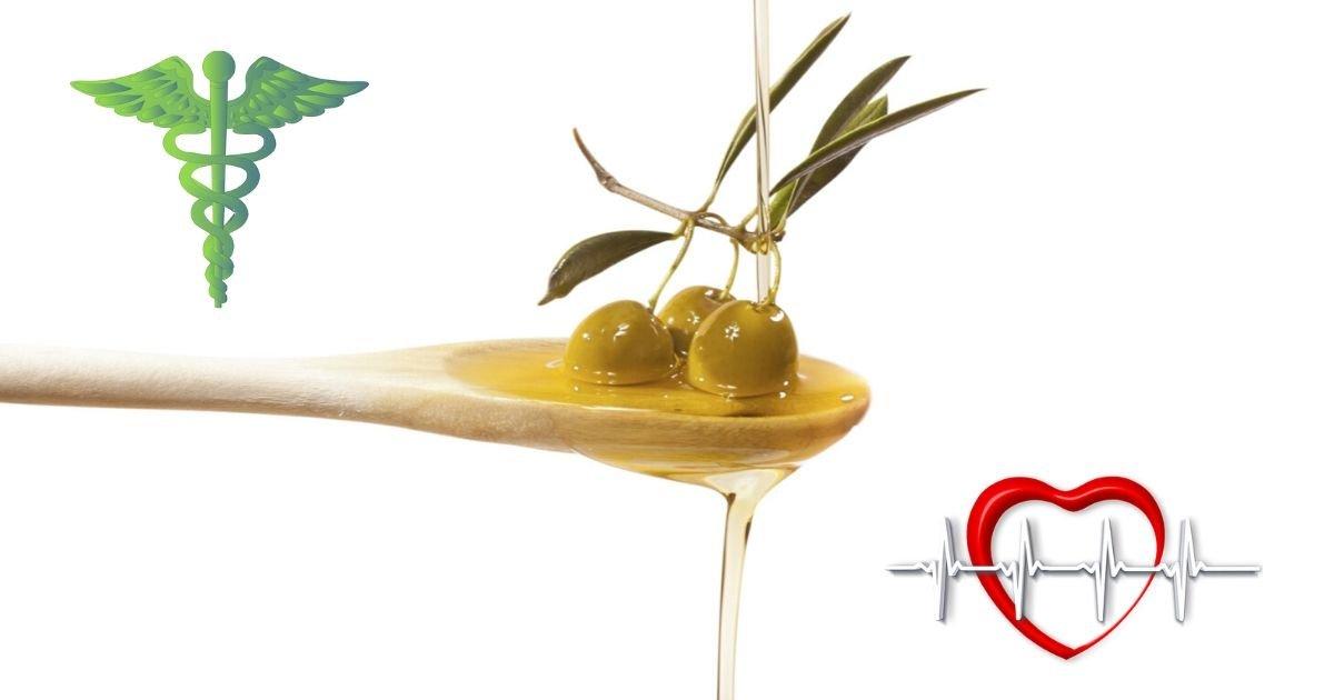 olio-extravergine-di-oliva-come-farmaco