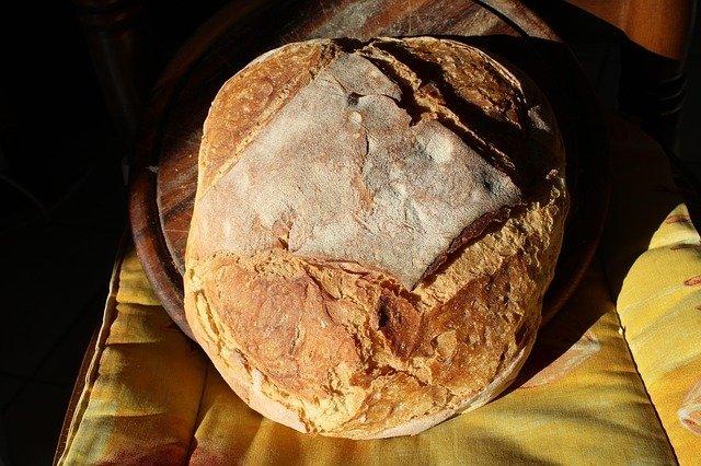 il-pane-di-altamura