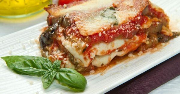 melanzane-alla-parmigiana