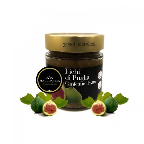 Confettura di Fichi di Puglia