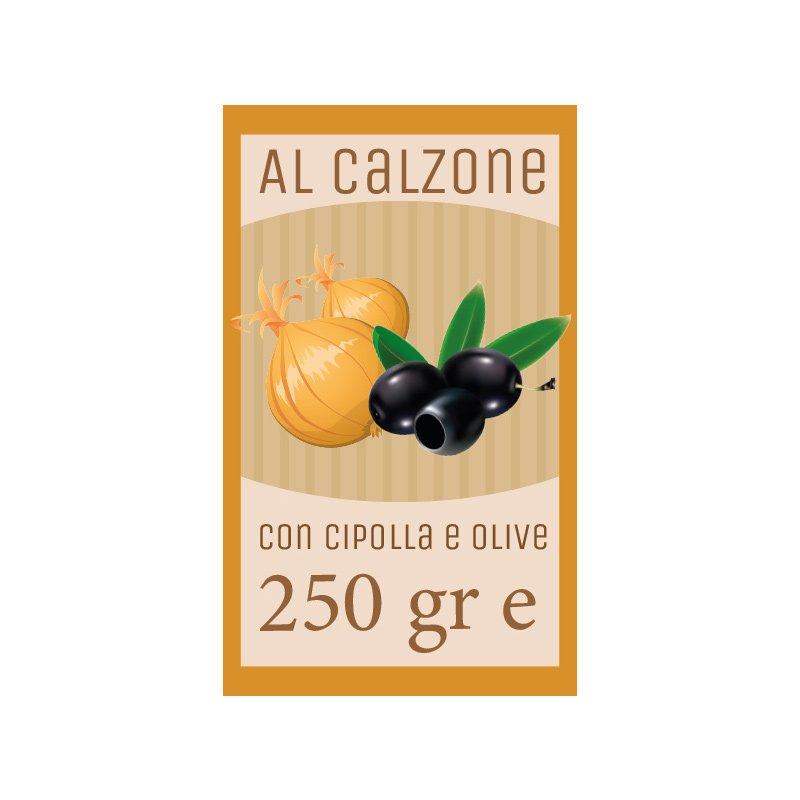 taralli gusto cipolla e olive