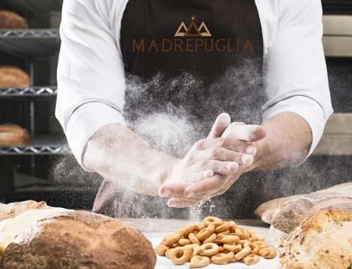 10 cose da sapere sul pane e prodotti da forno