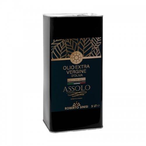 mmonocultivar oliva coratina