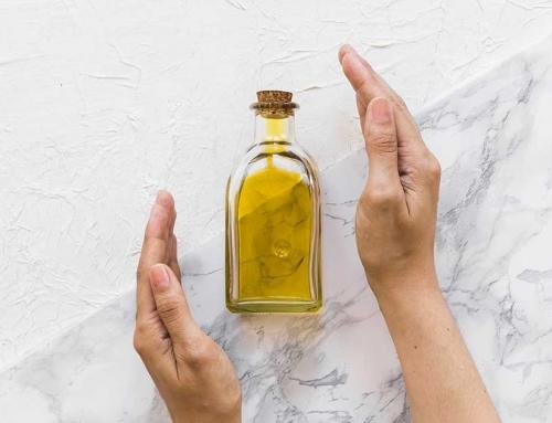 l'olio extravergine di oliva per la FDA è un farmaco
