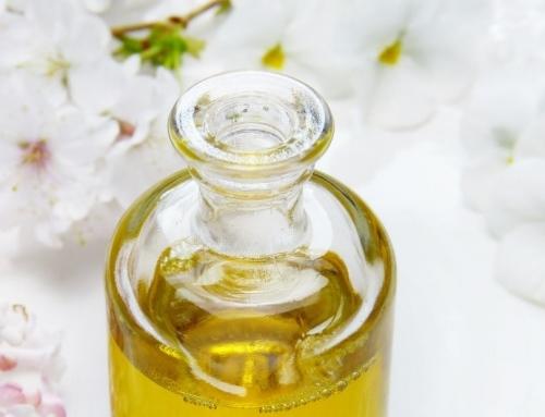 olio extravergine di oliva sulla pelle tutti i benefici
