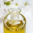 olio oliva sulla pelle